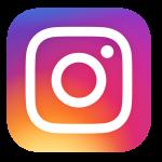 Gabriel Hollander on Instagram